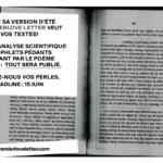 APPEL A PROJETS : VanderloveLetter.txt